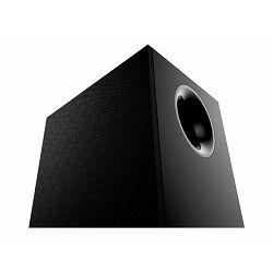 LOGITECH Z533 Multimedia Speakers Black 980-001054