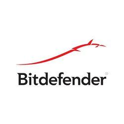 BITDEFENDER Internet Security, 1 korisnik, 3Y, OEM BITIS13-SP
