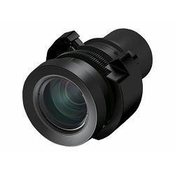 EPSON ELPLM08 Mid throw 1 lens V12H004M08