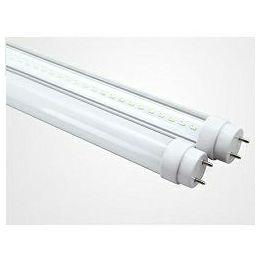 EcoVision mliječni pokrov za LED cijev T8 1200mm