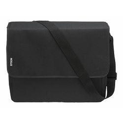 EPSON ELPKS68 Soft Carry Case V12H001K68