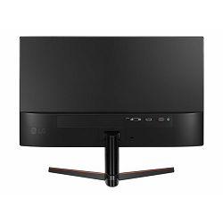 LG 27MP59G-P Monitor LED 27inch IPS FHD 27MP59G-P
