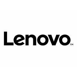 LENOVO ISG ThinkSystem 300GB 10K SAS 7XB7A00024