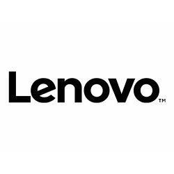LENOVO 600GB 10K 2.5 SAS HotSwap 7XB7A00025