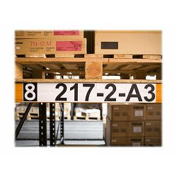 BROTHER Tape DK Tapes - Continuous roll DK22246