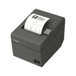 Epson TM-T20II + PS180, rezač, USB/serijski, crni (C31CD52002)