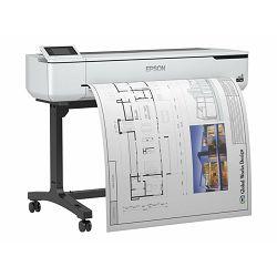 Epson SureColor SC-T5100 36inch C11CF12301A0