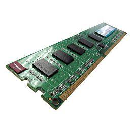 Kingmax DIMM 8GB DDR3 1600MHz 240-pin