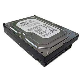 Western Digital 320GB S-ATAII, 7200rpm, 8MB cache (WD3200AVJS)