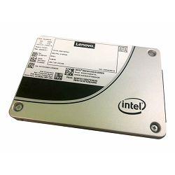 LENOVO 240GB 2.5 SATA S4510 HotSwap 4XB7A10247