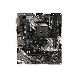 ASROCK B450M-HDV R4.0 AM4 Socket B450M-HDV R4.0