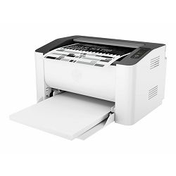 HP Laser 107a Mono Laser 20ppm 4ZB77A#B19