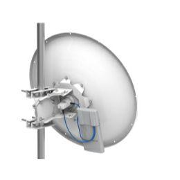Mikrotik mANT 30dBi 5Ghz Parabolic Dish antena (MTAD-5G-30D3)