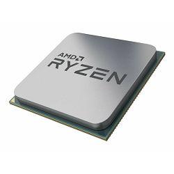 AMD Ryzen 7 3700X 4.4 GHz AM4 100-100000071BOX