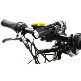 XTAR B20, R30, RC1 držač za bicikl