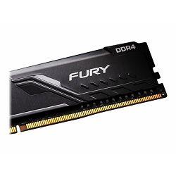KINGSTON 4GB 2666MHz DDR4 CL16 DIMM HX426C16FB3/4