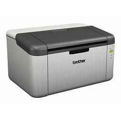 BROTHER HL1210WEYJ1 Printer HL1210WEYJ1