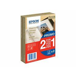 EPSON Premium Glossy S042167-hartie foto C13S042167
