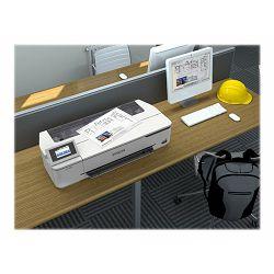 EPSON SureColor SC-T2100 WiFi Color LFP C11CJ77301A0
