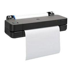 HP DesignJet T230 24-in Printer 5HB07A#B19