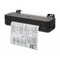HP DesignJet T250 24-in Printer 5HB06A#B19