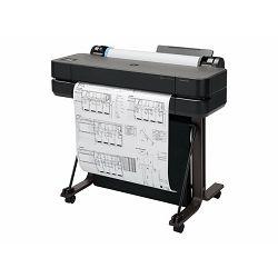 HP DesignJet T630 24-in Printer 5HB09A#B19