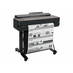HP DesignJet T650 24-in Printer 5HB08A#B19