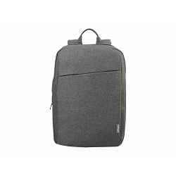 LENOVO 15.6inch Laptop Casual Backpack 4X40T84058