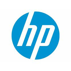 HP 3y NextBusDay Onsite DT Only HW Supp U10N3E