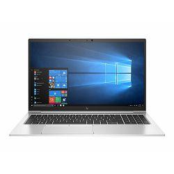 HP 290G4 MT i3-10100/8GB/256GB/DOS 123P2EA#BED