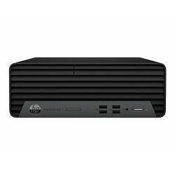 HP 400G7 SFF/i3-10100/256GB SSD/8GB/W10P 11M46EA#BED