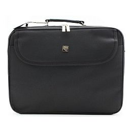 S-BOX New York torba za 15.6