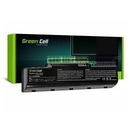 Green Cell (AC01) baterija 4400 mAh, AS07A31 AS07A51 AS07A41 za Acer Aspire 5738 5740 5536 5740G 5737Z 5735Z 5340 5535 5738Z 5735