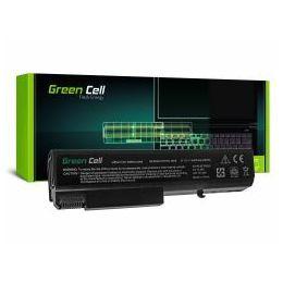Green Cell (HP14) baterija 4400 mAh, TD06 TD09 za HP EliteBook 6930 ProBook 6400 6530 6730 6930 Compaq 6730