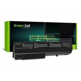 Green Cell (HP21) baterija 4400 mAh, HSTNN-DB28 za HP Compaq 6100 6200 6300 6900 6910