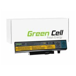 Green Cell (LE20) baterija 4400 mAh, L09L6D16 za IBM Lenovo B560 V560 IdeaPad Y560 Y460