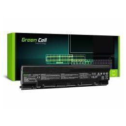 Green Cell (AS40) baterija 4400 mAh,10.8V (11.1V) A32-1025 A31-1025 za Asus Eee-PC 1025 1025B 1025C 1025CE 1225 1225B 1225C 1225CE