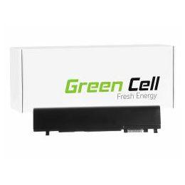 Green Cell (TS23) baterija 4400 mAh, PA3832U-1BRS PA3831U-1BRS za Toshiba Portege R700 R830 R705 R835 Satellite R830 R840 Tecra R700