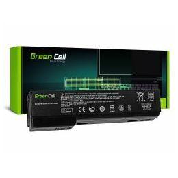 Green Cell (HP50) baterija 4400 mAh, CC06XL HSTNN-DB1U za HP Mini 110-3000 110-3100 ProBook 6300