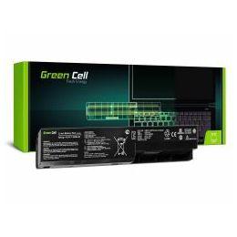 Green Cell (AS49) baterija 4400 mAh, A32-X401 A31-X401 za Asus X301 X301A X401 X401A X401U X401A1 X501 X501A X501A1 X501U