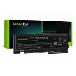 Green Cell (LE58) baterija 2200 mAh,14.4V (14.8V) 0A36309 42T4845 za IBM Lenovo ThinkPad T420s T420si