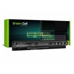 Green Cell (HP96) baterija 2200 mAh,14.4V (14.8V) RI04 805294-001 za HP ProBook 450 G3 455 G3 470 G3