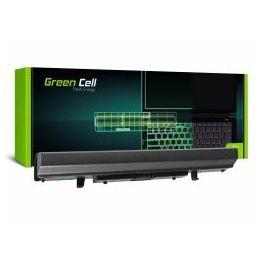Green Cell (TS53) baterija 2200 mAh, PA5076U-1BRS za Toshiba Satellite U845 U940 U945 L950 L950D L955 L955D