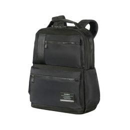 "Samsonite ruksak Openroad za prijenosnike do 15.6"", crni"