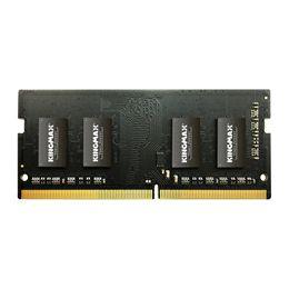 Kingmax SO-DIMM 4GB DDR4 2400MHz 260-pin