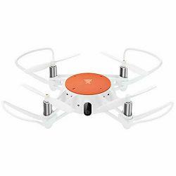 Dron XIAOMI Mi Mini, HD kamera, upravljanje smartphonom, bijeli 6934177701399