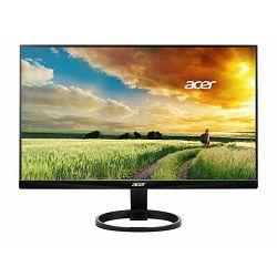 ACER monitor R240HY bidx 23.8inch UM.QR0EE.026