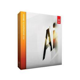Adobe Illustrator CS5 ESD elektronička licenca