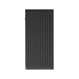 Orico punjač Powerbank K10000, 10000mAh, 3× USB-A, 1× Type C, 1× Micro B, crni (ORICO K10000-BK)