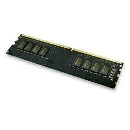 Kingmax DIMM 8GB DDR4 2666MHz 288-pin